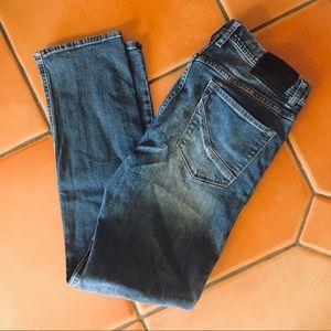 Empyre Skeletor Skinny Men's Jeans